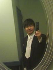 小川賢勝 公式ブログ/中華街 画像1