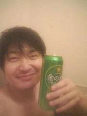 小川将且 公式ブログ/徹夜明けの至福 画像2