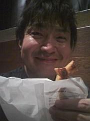 小川賢勝 公式ブログ/ 99 こ目の幸せ 2nd  画像2