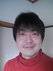 小川賢勝 公式ブログ/図面 画像3