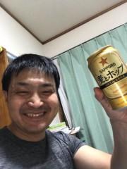 小川将且 公式ブログ/速報! 画像3