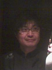 小川将且 公式ブログ/ 73 こ目の幸せ 2nd  画像1