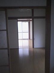 小川将且 公式ブログ/お別れの日 画像2