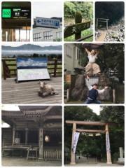 小川賢勝 公式ブログ/九州初上陸 1日目 画像1