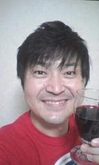 小川賢勝 公式ブログ/ 174 こ目の幸せ 2nd  画像1