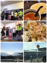 小川将且 公式ブログ/11月です! 画像3