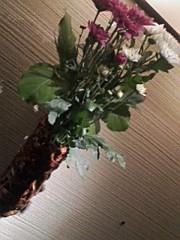 小川将且 公式ブログ/ 169 こ目の幸せ 2nd  画像1