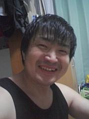 小川将且 公式ブログ/閃き! 画像2