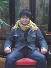 小川賢勝 公式ブログ/ 164 こ目の幸せ 2nd  画像1
