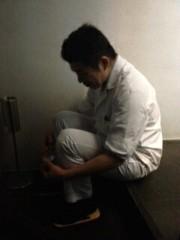 小川将且 公式ブログ/ 211 こ目の幸せ 2nd  画像1