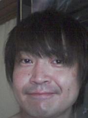 小川賢勝 プライベート画像/最近の私 ボサ髪