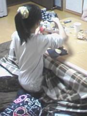 小川将且 公式ブログ/予想外(笑) 画像2