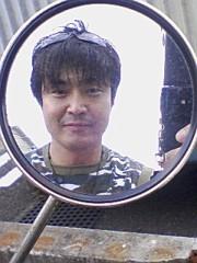 小川賢勝 公式ブログ/…変わりました? 画像1