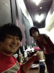 小川賢勝 公式ブログ/おめでとうございます! 画像1