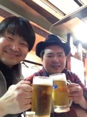小川賢勝 公式ブログ/(;゚Д゚)!まじかよぉ 画像1