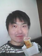 小川将且 公式ブログ/ 100 こ目の幸せ 2nd  画像1