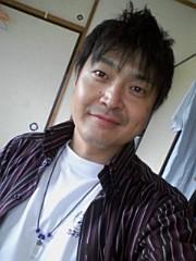 小川賢勝 公式ブログ/ 152 こ目の幸せ 2nd  画像1