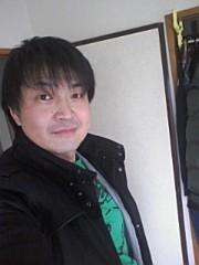 小川将且 公式ブログ/寒い… 画像1