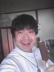小川賢勝 公式ブログ/冬になると… 画像1