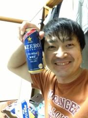 小川将且 公式ブログ/世界初? 画像2