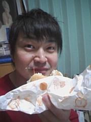 小川賢勝 公式ブログ/ジャンクな気分 画像1