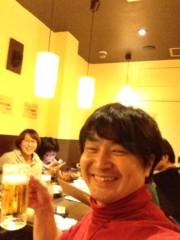小川将且 公式ブログ/本物! 画像1