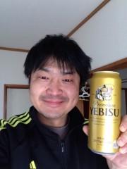小川賢勝 公式ブログ/明けました! 画像2