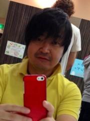 小川将且 公式ブログ/散歩 画像1