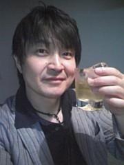 小川賢勝 公式ブログ/ 84 こ目の幸せ 2nd  画像2