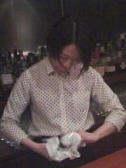 小川賢勝 公式ブログ/身体が甘い… 画像2