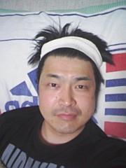 小川賢勝 公式ブログ/そろそろ 画像1