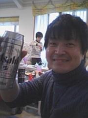小川将且 公式ブログ/ 184 こ目の幸せ 2nd  画像3