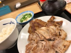 小川将且 公式ブログ/1日ラマダン(笑) 画像3