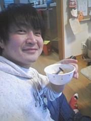 小川賢勝 公式ブログ/一品目 画像1
