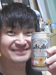小川賢勝 公式ブログ/ 108 こ目の幸せ 2nd  画像2