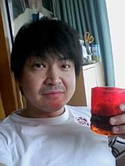 小川賢勝 公式ブログ/1.5倍 画像1