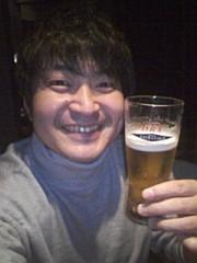 小川将且 公式ブログ/ 179 こ目の幸せ 2nd  画像3
