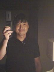 小川将且 公式ブログ/ 116 こ目の幸せ 2nd  画像2