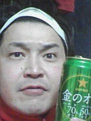 小川賢勝 公式ブログ/楽しむと言うこと 画像3