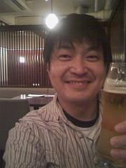 小川賢勝 公式ブログ/ 170 こ目の幸せ 2nd  画像2