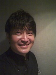 小川将且 公式ブログ/ 133 こ目の幸せ 2nd  画像1
