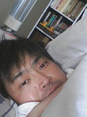 小川賢勝 公式ブログ/道 画像3