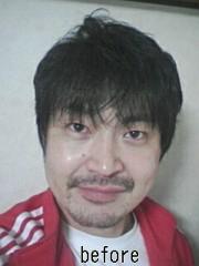 小川将且 公式ブログ/ 194 こ目の幸せ 2nd  画像1