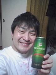 小川賢勝 公式ブログ/ 54 こ目の幸せ 2nd  画像1