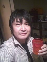 小川賢勝 公式ブログ/ブレイク 画像1