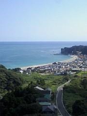 小川将且 公式ブログ/日本酒の幻惑 画像1