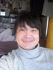 小川将且 公式ブログ/ 5 こ目の幸せ 2nd  画像1