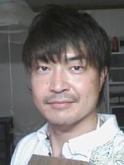 小川賢勝 公式ブログ/久々の手料理 画像1