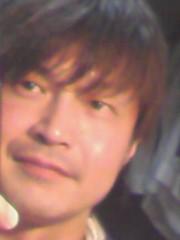 小川賢勝 プライベート画像/最近の私 ore03