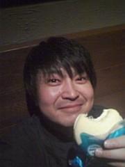 小川将且 公式ブログ/ 88 こ目の幸せ 2nd  画像1